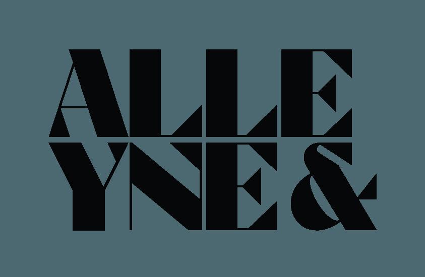 Alleyne &